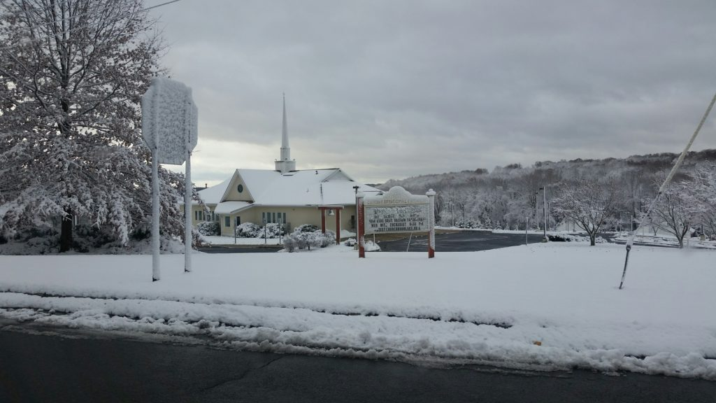 Pic-of-outside-Church-in-snow